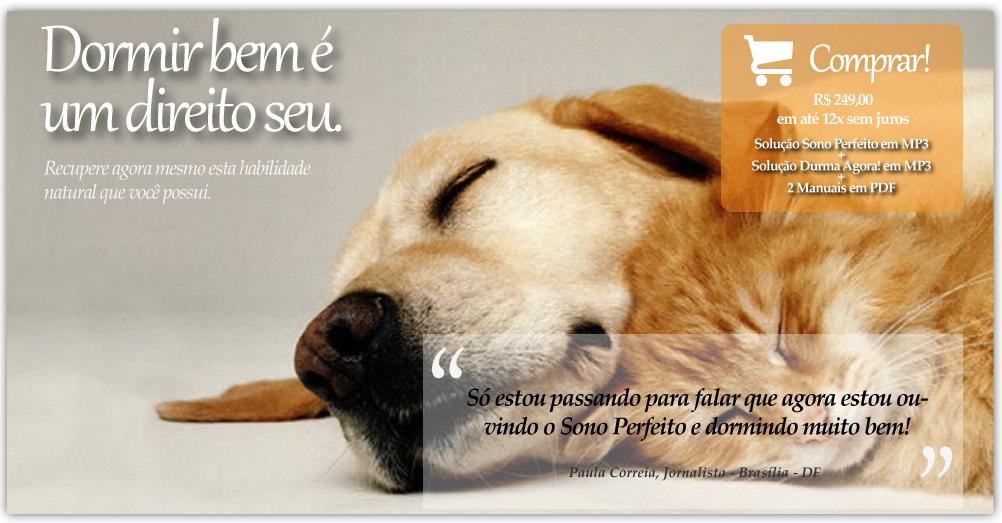 Dormir bem é um direito seu. Descubra comno recuperar esta habilidade natural que você possui.